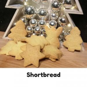 shortbread 2