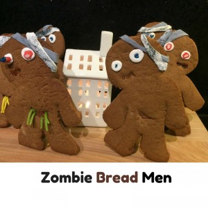 Zombie Bread Men (1)
