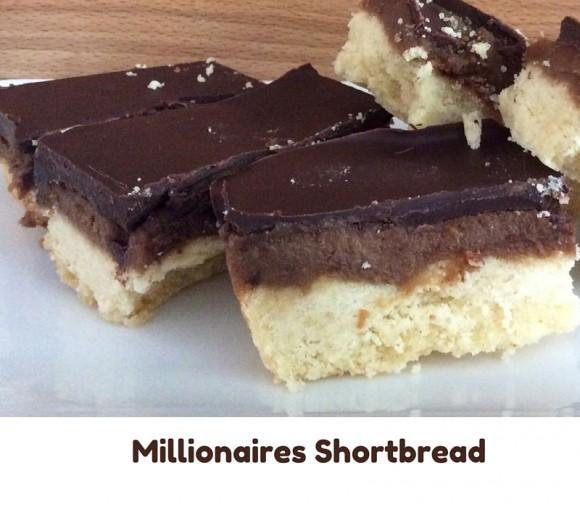 millionaires shortbread 2