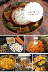 carrot and feta kofta 3