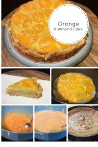 orange and almond cake 2