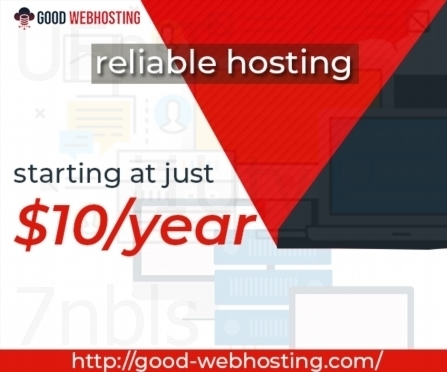 http://www.bakingbeash.com/wp-content/uploads/2019/08/website-hosting-cheap-60835.jpg